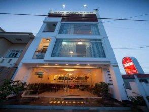 Hoang Thang Hotel