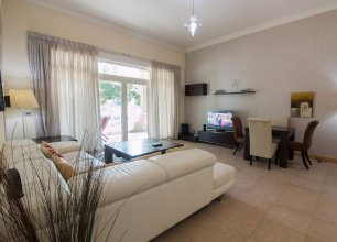 One Perfect Stay - 2BR at Al Dabas