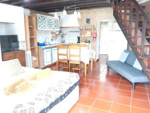 House With one Bedroom in Furnas, S. Miguel - Açores, With Wifi