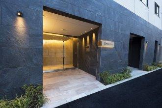B4 Haneda Maison Philippe Omori 402