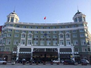 Songhuajiang Gloria Plaza