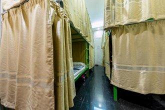 Dream Backpacker Hostel