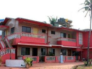 Bom Mudhas Hotel