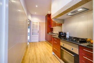 Sweet Inn Apartments Liberdade II