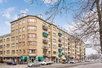 Engel Apartments