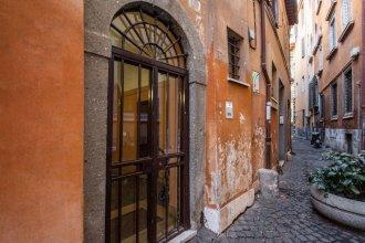 Fresh House Borghese