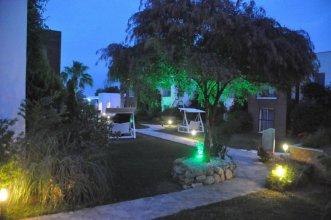 The Luvi Hotel – All Inclusive