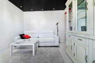 Апартаменты PaulMarie, ул. Лазо