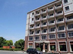 Longtian Hostel