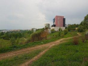 Lemanov HOUSE