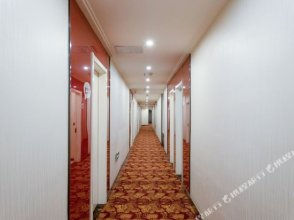 Xionghao Hotel (Xi'an Armed Police Hospital Jiaotong South Gate Store)