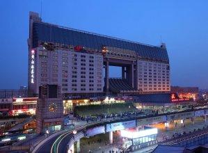 Zhejiang Railway
