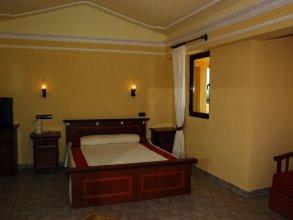 Otto Palace Hotel