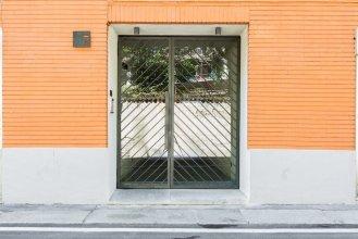 Home at Hotel Naviglio - Sambuco Apt