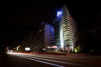 Джамбо Отель