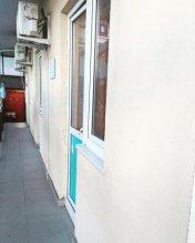 Levyi Bereg Guest House