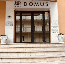 Residence Domus