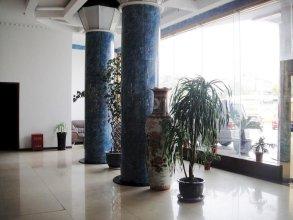 Jiangrong Hotel