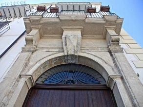 Rentopolis - Casa Margò