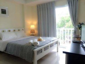 Fahslalom Hostel & Apartment