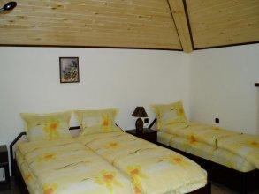 Villa Prolet