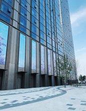 Beijing Yue Ju Design Apartment Hotel