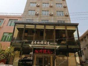 Yiju Fashion Express Hotel