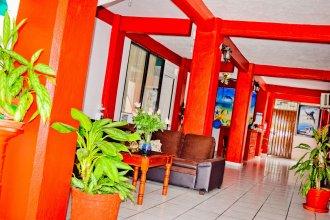 Hotel Suite Tropicana Ixtapa