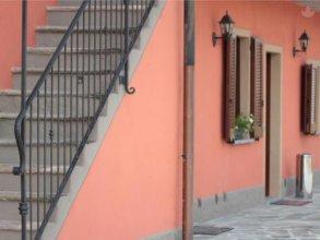 Top Residence Arioli