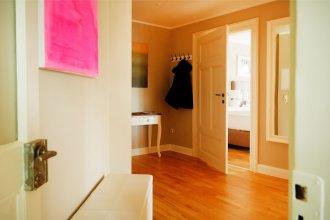 HAVEANA Apartment H1