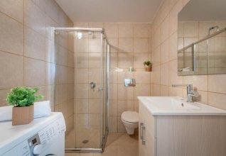 Sweet Inn Apartments Itamar Ben Avi