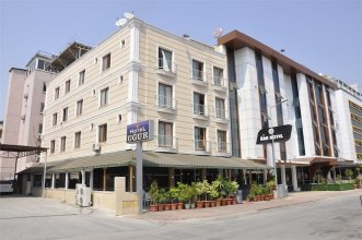 Ugur Hotel