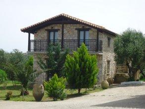 Valentino Villas and Apartments