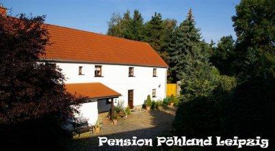 Pension Pöhland