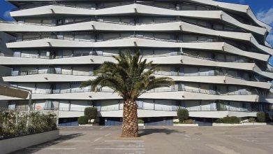 Apartaments Agencia Garganta