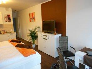Mein-Appartement Hürth Köln