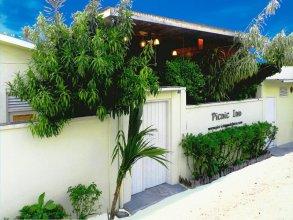Picnic Inn