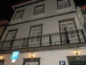 Residencial Sao Miguel