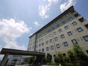 Hotel Route-Inn Igaueno