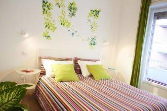 True Colors Apartments Sivori