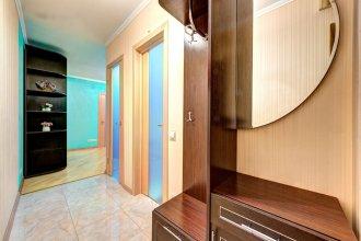 Apartment Kostya Hordiienka