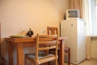 Cosy Apartments на Киевской
