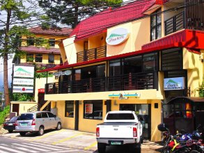 Baguio LeFern Hotel