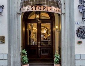 Hotel Palazzo Gaddi Firenze