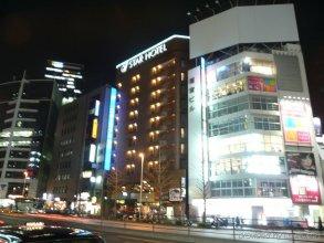 IBIS Tokyo Shinjuku
