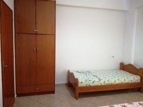 Apartment Skrapalli