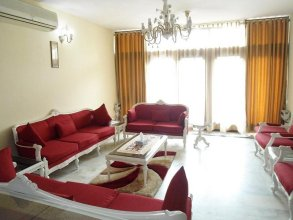 Beleza Residency