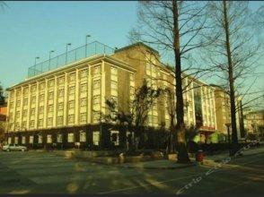 Star Road Hotel