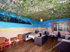Laowo Inn (Shenzhen No.1 Branch)