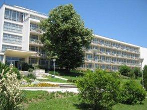 SG Neptun Hotel - All Inclusive